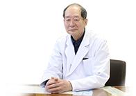 仁保耳鼻科医院 第三代目 院長 仁保 正和 Kazumasa Niho